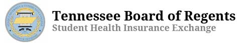 Health Insurance Company Illinois